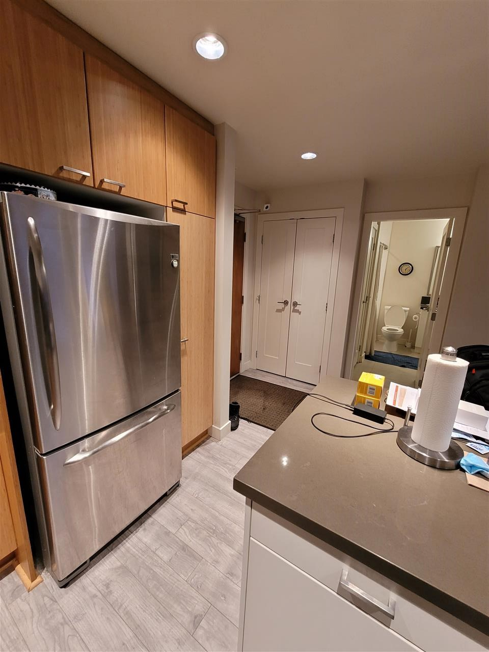 Surrey, BC V3Z 3W4, 2 Bedrooms Bedrooms, ,2 BathroomsBathrooms,Residential Attached,For Sale,31,R2558604