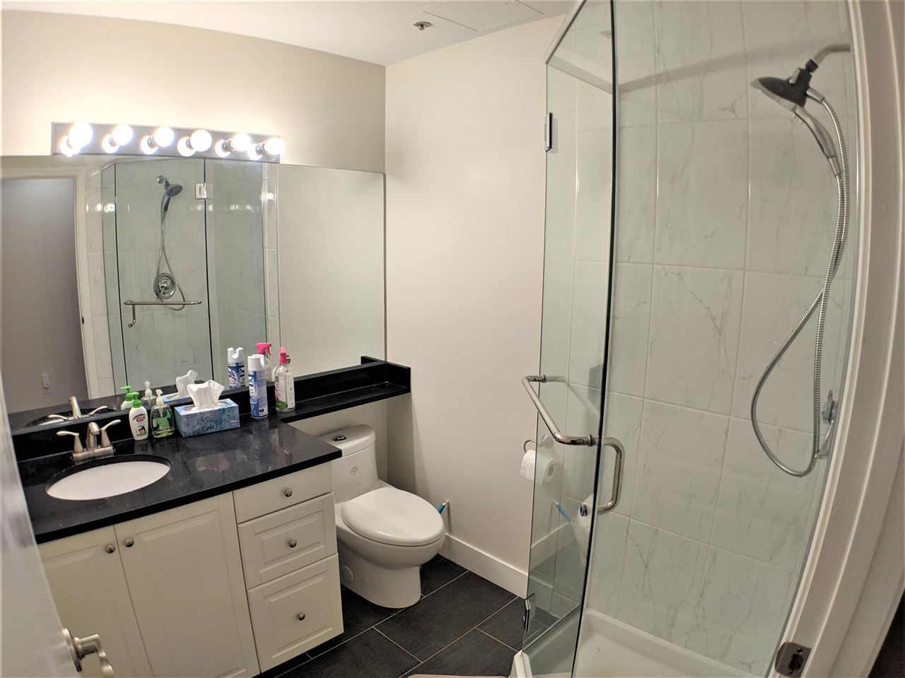 Richmond, BC V6Y 3W7, 2 Bedrooms Bedrooms, ,2 BathroomsBathrooms,Residential Attached,For Sale,ST. ALBANS,R2558612