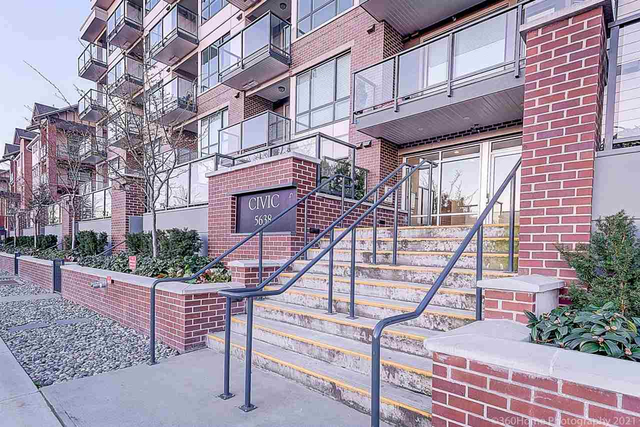 Langley, BC V3A 0L8, 2 Bedrooms Bedrooms, ,2 BathroomsBathrooms,Residential Attached,For Sale,201A,R2558654