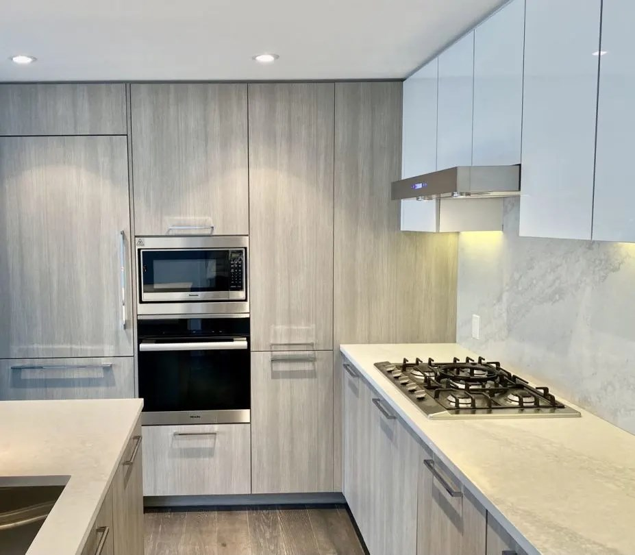 Richmond, BC V6X 0T8, 2 Bedrooms Bedrooms, ,1 BathroomBathrooms,Residential Attached,For Sale,CORVETTE,R2558949